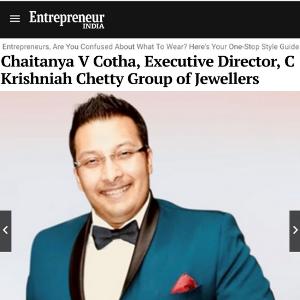 Chaitanya_cotha_media